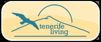 Ferien auf Teneriffa